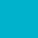 skype1 1