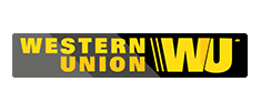 west union